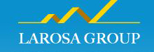Larosa Group