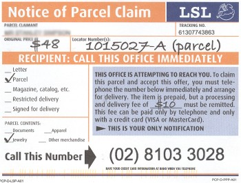 Notice-of-Parcel-Claim-1