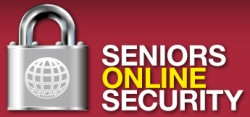 SeniorsOnlineSecurity