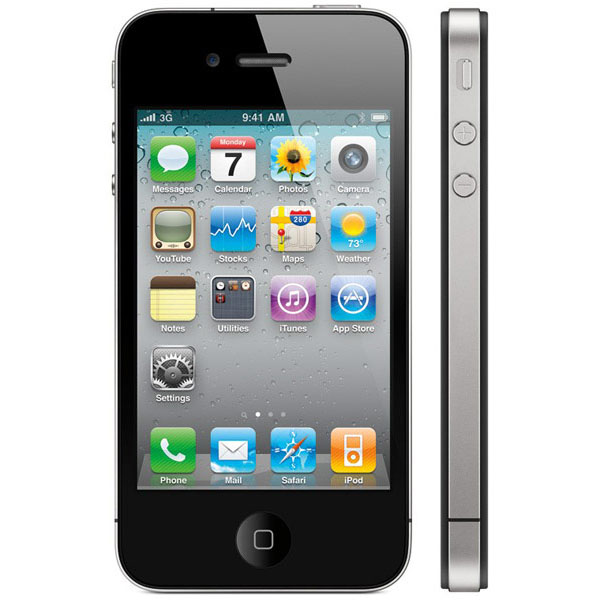 iphone4mainbigfront2